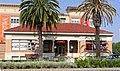 Anaheim Public Library (Carnegie Library).JPG