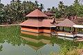 Ananthapura-Temple-01.jpg