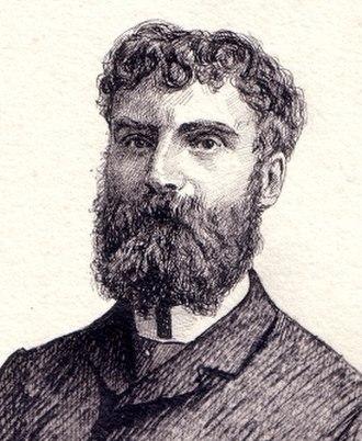 Henri Jean Baptiste Anatole Leroy-Beaulieu - Henri Jean Baptiste Anatole Leroy-Beaulieu.