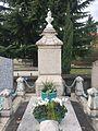 Ancien cimetière de la Croix-Rousse - nov 2016 (35).JPG