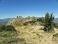 Ancien village pastoral de Llasseras - panoramio.jpg