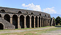Ancient Roman Pompeii - Pompeji - Campania - Italy - July 10th 2013 - 44.jpg