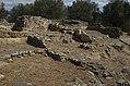 Ancient Sparta ruins (3).jpg