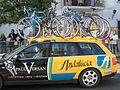 Andalucia Team Car.jpg