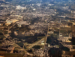 Anderson-indiana-from-above