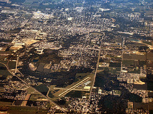 Anderson-indiana-from-above.jpg