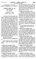 Anderson v. Liberty Lobby, Inc., 477 U.S. 242 (1986).pdf