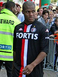 André Bahia 001.jpg