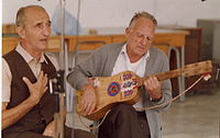 Andrea Sacco e Antonio Piccininno.jpg