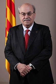 Andreu Mas-Colell oficial.jpg