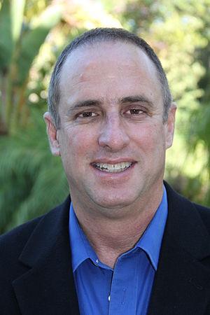 Andrew Surmani - Andrew Surmani