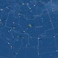 Andromeda, fi.png