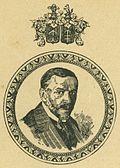Stanislaw Siestrzencewicz