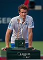Andy Murray Canada 2010 Rogers Cup.jpg