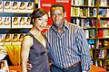 Angela Bassett and Courtney Vance by David Shankbone.jpg