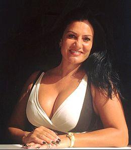 Angela Cavagna