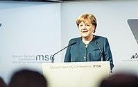 Angela MerkelMSC 2017.jpg