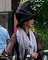 Angela Spook DSCF2177 (cropped).jpg