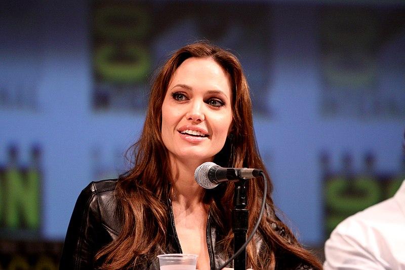 File:Angelina Jolie 2010 4.jpg