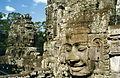 Angkor, Bayon (6198899442).jpg