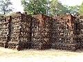 Angkor Thom Terrasse des Lepra-Königs 03.jpg