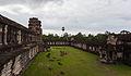 Angkor Wat, Camboya, 2013-08-15, DD 057.JPG