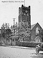 Anglican Church Oakville 1906 (26099832906).jpg