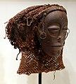 Angola, chokwe, maschera, 1900-50 ca.jpg