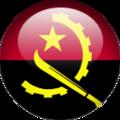 Angola-orb.png