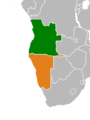 Angola Namibia Locator (cropped).png