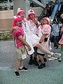 Anime Expo 2011 (5917941474).jpg