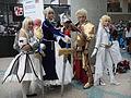 Anime Expo 2012 (13981376246).jpg