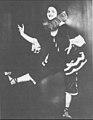 Anita Berber 1917.jpg