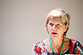 Anita Broden, parlamentariker Sverige, BSPC 20 Helsingfor.jpg