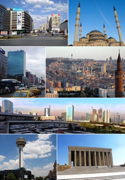 Ankara collage.png