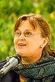 Anna-Mari Kaskinen-26.jpg