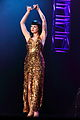 Anna Fur Laxis onstage at Burlesque Hall of Fame 2011.jpg