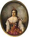 Anna of Russia (miniature, Tretiakov gallery).jpg