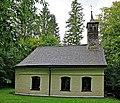 Annakapelle Kössen Nordseite.jpg