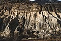 Annapurna Rocks.jpg