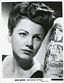 Anne Baxter 20th Century Fox player, 1940s.jpg