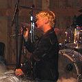 Anne Clark Konzert 20080728 E.jpg