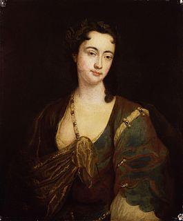 Anne Oldfield British actress
