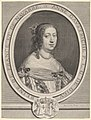 Anne of Austria MET DP831992.jpg