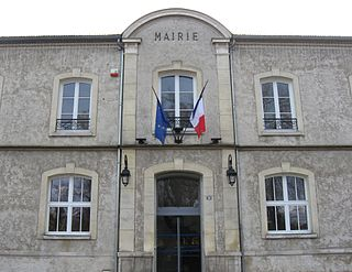 Annet-sur-Marne Commune in Île-de-France, France