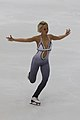 Annette Dytrt at 2009 NHK Trophy (2).jpg
