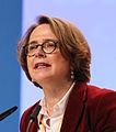 Annette Widmann-Mauz CDU Parteitag 2014 by Olaf Kosinsky-9.jpg