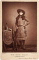 Annie-Oakley-woodburytype-cabinet-card-c1890s.png