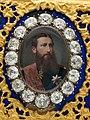 Anonieme Meester, Zilveren snuifdoos met miniatuurportret van Leopold II (10).jpg