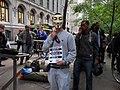 Anonymous (36796182).jpeg